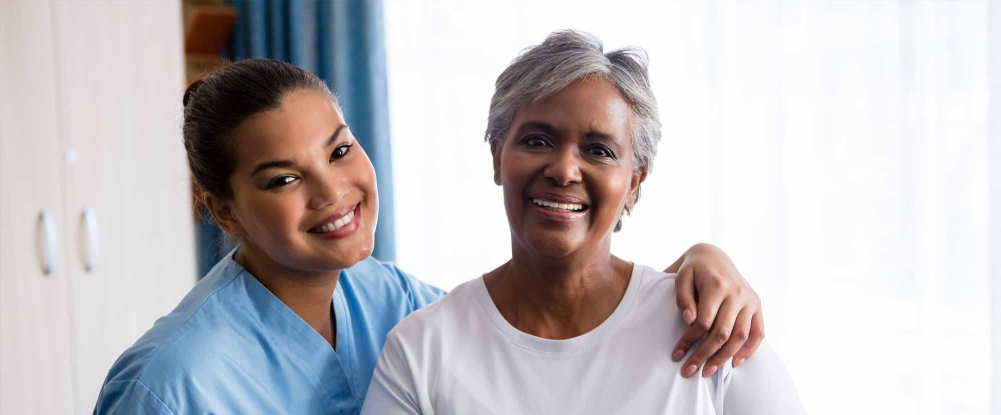 Does Your Loved One Need Home Care Services